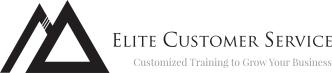 Elite Customer Service